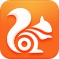 Uc Browser Newest.jar mobile app for free download
