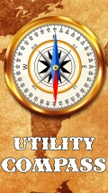 Utility Compass mobile app for free download