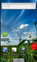 WALLPAPER ANIMATOR mobile app for free download
