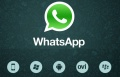 WHATSAPP 2.10.163   SIGNED mobile app for free download