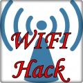 WIFI Hack Prank mobile app for free download