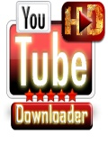 Youtubedownloader mobile app for free download