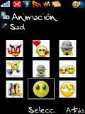 aplicacion para poner animaciones a los sms mobile app for free download