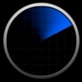 bluetooth Radar mobile app for free download