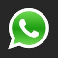 close whatsapp v2.1 mobile app for free download