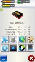 ergosmemoryinfo mobile app for free download