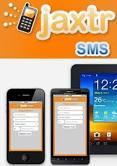 free SMS sending app mobile app for free download