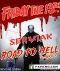 friday 13 mobile app for free download