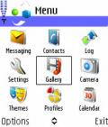 menu accelerator mobile app for free download