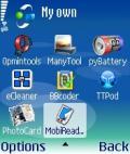 mobi reader 4 n70(2) mobile app for free download