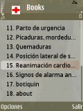 primeros auxilios mobile app for free download