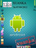 top task man mobile app for free download
