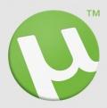 uTorrent PRO mobile app for free download