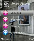 vistastyle for smart setting mobile app for free download