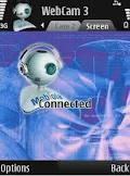 webcame mobile app for free download