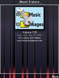 x plore v1.58 cracked version mobile app for free download