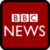 BBC News mobile app for free download