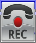 Call Recorder mobile app for free download