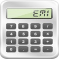 EMI Calculator 1.0.0 mobile app for free download