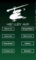 HENLEY AIR 1.1 mobile app for free download
