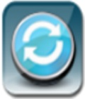 MxConvertor mobile app for free download