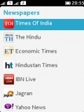 News India 1.0.0 mobile app for free download