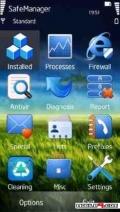 Safe manager Full Version 3.7.1 mobile app for free download
