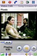 ScreenShot 2.30 mobile app for free download