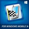 Soti Pocket Controller 6.02 mobile app for free download