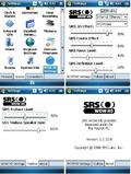 SRS WOW HD sound driver mobile app for free download