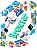 URSBrowser240x320 mobile app for free download