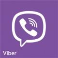 Viber V2.4 For (OS 5.0 & Above) mobile app for free download