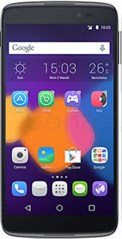 Alcatel Idol 3 price in pakistan