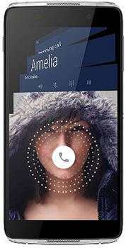 Alcatel Idol 4 price in pakistan