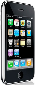 Apple iPhone 3GS 32GB second hand mobile in Lahore