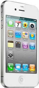 Apple Iphone 4 16gb Su - Mobile Price, Rate and Specification