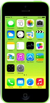 iphone 5C 16GB second hand mobile in Lahore