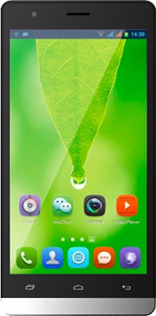 Calme Spark S30 price in pakistan