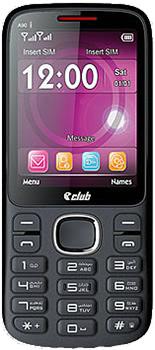 Club Mobiles ClubA90i price in pakistan