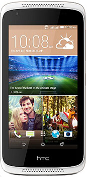 HTC Desire 326G price in pakistan