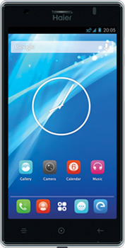 Haier Esteem i50 price in pakistan