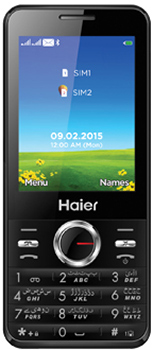 Haier Klassic M107 price in pakistan