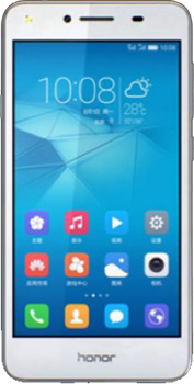 Huawei Honor 5 Play price in pakistan