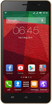 Infinix Hot Note Pro price in pakistan