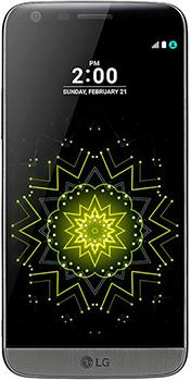 LG G5 Lite price in pakistan