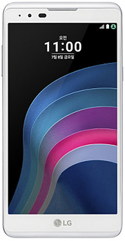 LG X5 price in pakistan