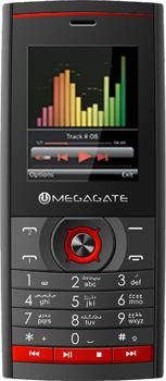Megagate 5210 Rockstar price in pakistan