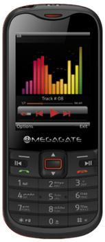 Megagate 6610 BlockBuster price in pakistan