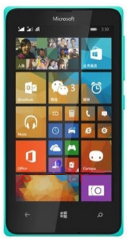 Microsoft Lumia 435 Dual Sim - Mobile Price, Rate and Specification