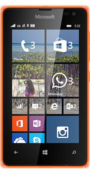Microsoft Lumia 532 price in pakistan